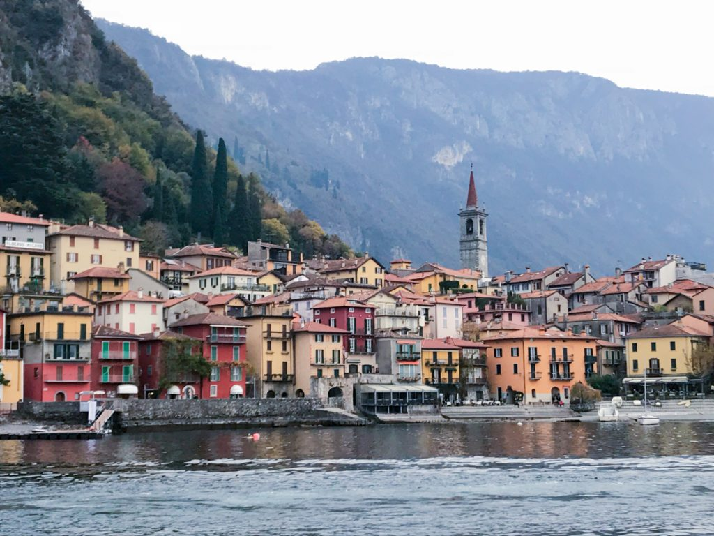 Day Trips in Italy